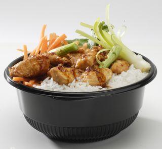 RB_Thai chicken