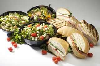 Sandwich-Salad-Bar_0001