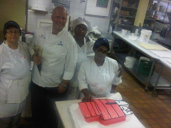 The Cake Team.JPG